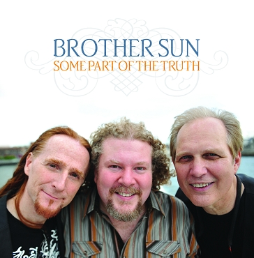 Brother Sun - Some Part of the Truth