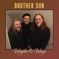 Brother Sun - Weights & Wings